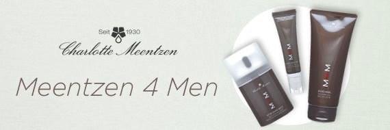Meentzen 4 Men